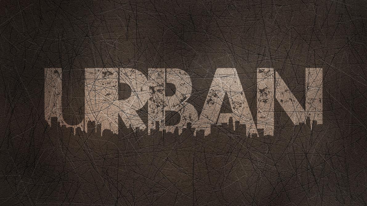 Urban Graffiti 5K Wallpaper by RV770 on DeviantArt