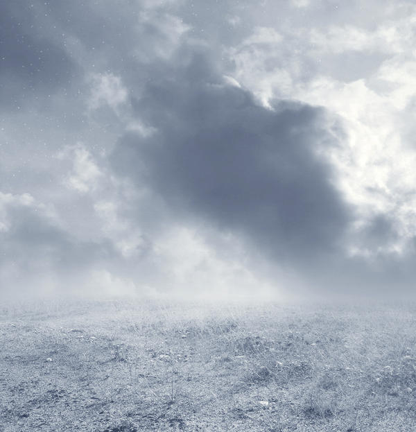 frozen.. -pre- by arca-stock