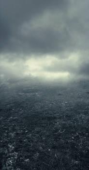 emptiness.. -pre-