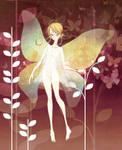 butterfly by nancy0039