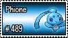 489 - Phione