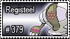 379 - Registeel