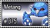 375 - Metang