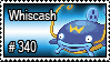 340 - Whiscash