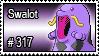 317 - Swalot