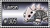 305 - Lairon