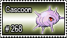 268 - Cascoon