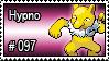097 - Hypno