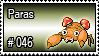 046 - Paras