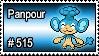 515 - Panpour