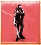 Sniper-Red