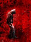 Blood RPG
