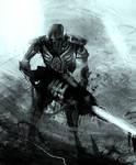 Necron Plight