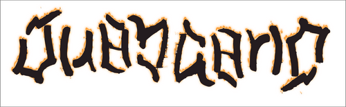 Ambigram by juankarlitoz