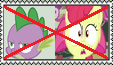Anti- SpikeBloom by FairyKitties22