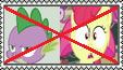Anti- SpikeBloom by FairyKitties22