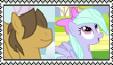 FlitterHoops Stamp *Updated* by FairyKitties22