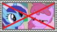 Anti- Berrygate by FairyKitties22