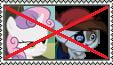 Anti - PipBelle by FairyKitties22
