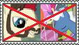 Anti - PokeyAce by FairyKitties22