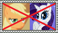 *REQUEST* Anti-Rarijack by FairyKitties22