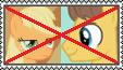 *REQUEST* Anti-Caramel/Applejack by FairyKitties22