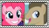 *REQUEST* DoctorPie Stamp by FairyKitties22