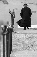 Monsignor by niklin1