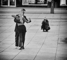 Tango by niklin1