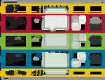dA Piece by Piece : CSS + Box