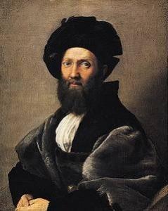 Ammianus's Profile Picture