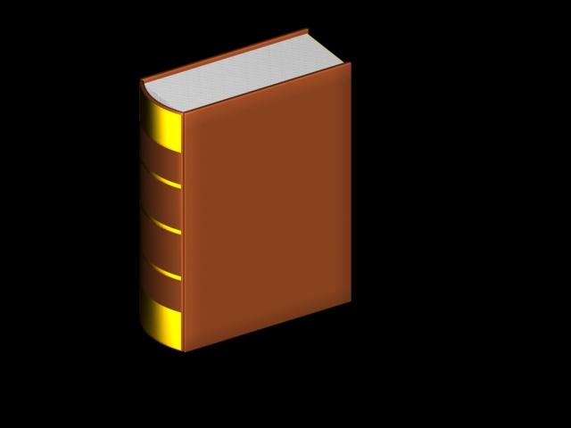 Book by LordDanieltheGrey