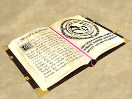 TheBook2 by LordDanieltheGrey