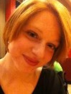 Brigbot's Profile Picture