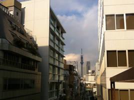 earthquake in japan by isetta-kr