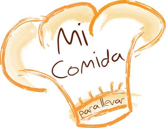 Logo empresa comida by davicinpuntocom on deviantart - Imagenes de cocinas empotradas ...