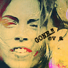 love is gone I by Miss-eva