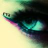 my eye by Miss-eva