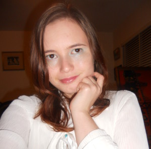 OddandKiwiCL's Profile Picture