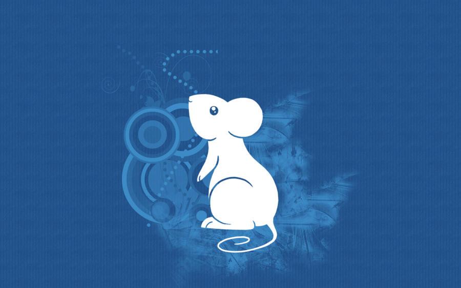 cute rat wallpaper art - photo #29
