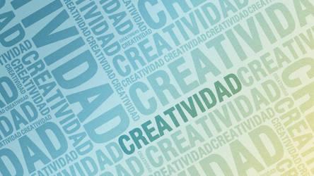 Creatividad by DiFoGA