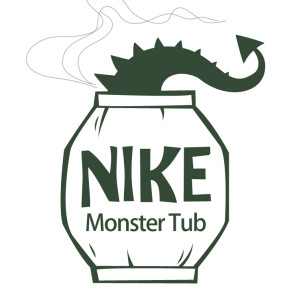 NikeMonsterTub's Profile Picture