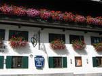 Oberammergau 2