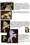 Sculpting Tutorial Part 3 MLP