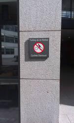 no instructions for horsemen