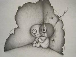 'Demolition Lovers' by Heteroclite360