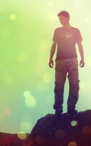 immagestudios's Profile Picture