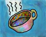Coffee God Millennium