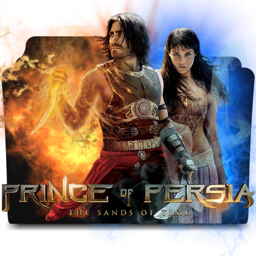 Prince Of Persia Sands Of Time By Jithinjoze06 On Deviantart