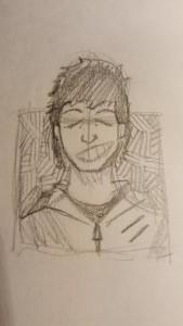 LemonHeadv's Profile Picture